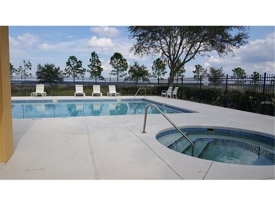 3752 Fallscrest , Clermont, FL - USA (photo 3)