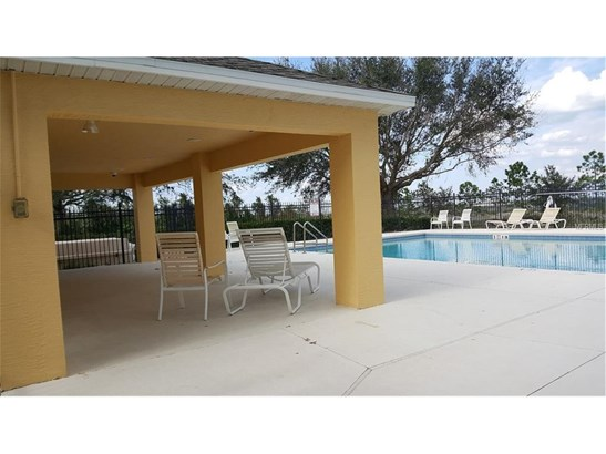 3752 Fallscrest , Clermont, FL - USA (photo 4)