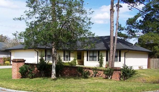 5125 Pebble Isle , Jacksonville, FL - USA (photo 2)