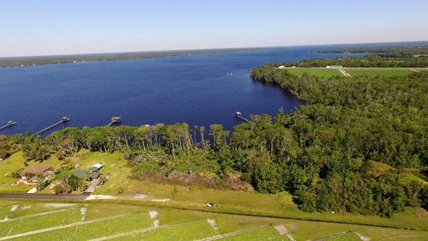159 Mays Cove , East Palatka, FL - USA (photo 1)