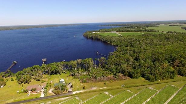 159 Mays Cove , East Palatka, FL - USA (photo 2)