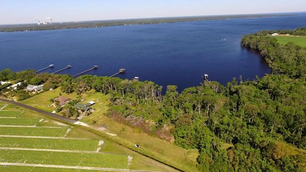 159 Mays Cove , East Palatka, FL - USA (photo 3)