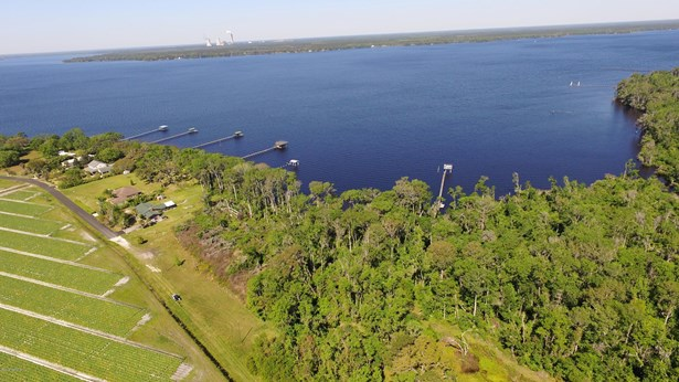 159 Mays Cove , East Palatka, FL - USA (photo 4)