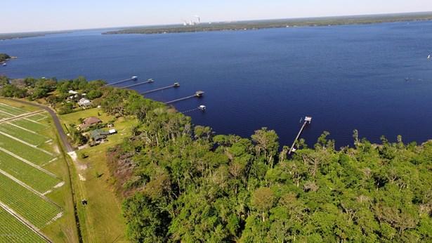 159 Mays Cove , East Palatka, FL - USA (photo 5)