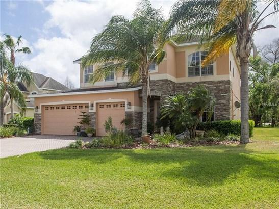 14315 Hampshire Bay , Winter Garden, FL - USA (photo 1)