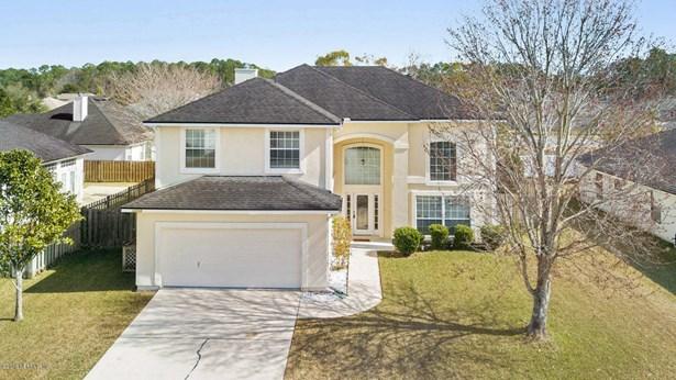 12059 Grand Lakes , Jacksonville, FL - USA (photo 1)