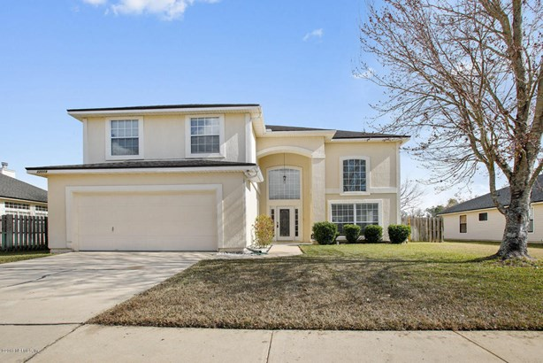 12059 Grand Lakes , Jacksonville, FL - USA (photo 2)