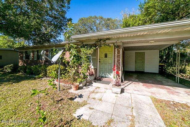 7431 Legrande , Jacksonville, FL - USA (photo 2)