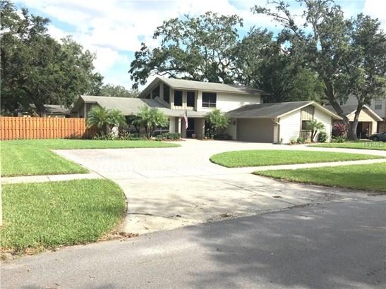 4673 Gatlin Oaks Ln , Orlando, FL - USA (photo 2)