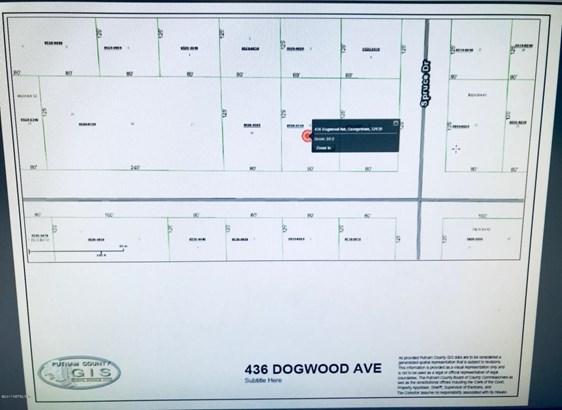 436 Dogwood , Georgetown, FL - USA (photo 2)