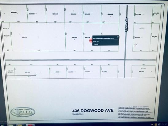 436 Dogwood , Georgetown, FL - USA (photo 3)