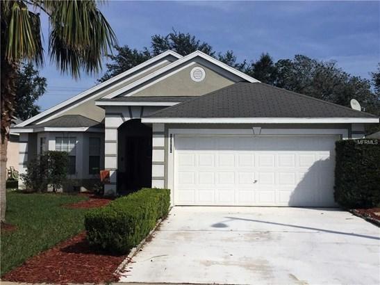 15856 Autumn Glen Avenue , Clermont, FL - USA (photo 1)