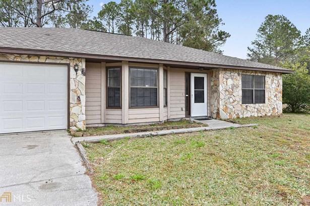 111 Plantation Oaks Dr , St. Marys, GA - USA (photo 3)