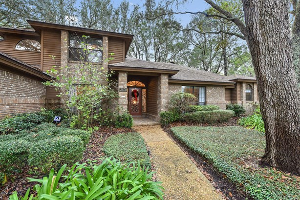 12639 Muirfield , Jacksonville, FL - USA (photo 3)