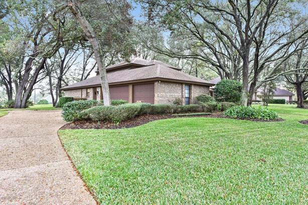 12639 Muirfield , Jacksonville, FL - USA (photo 4)
