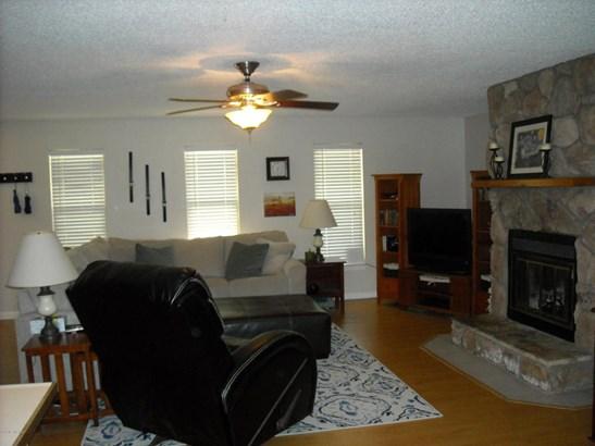 5200 Brentview , Jacksonville, FL - USA (photo 4)