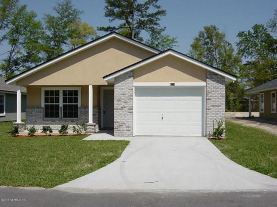 8211 Maple , Jacksonville, FL - USA (photo 1)
