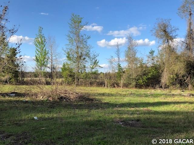 15904 175th , Archer, FL - USA (photo 4)