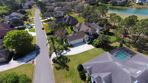 4112 Shoal Creek , Jacksonville, FL - USA (photo 4)