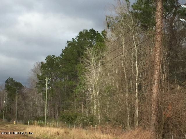 0 Us Highway 301 , Jacksonville, FL - USA (photo 1)