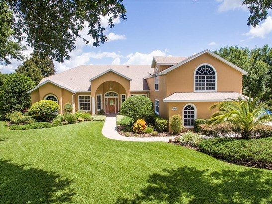 16929 Winters Rd , Montverde, FL - USA (photo 4)