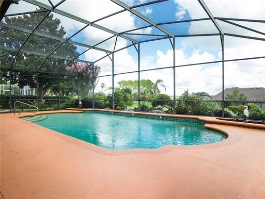 16929 Winters Rd , Montverde, FL - USA (photo 3)