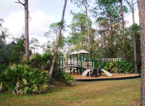 3301 11th St , Elkton, FL - USA (photo 4)