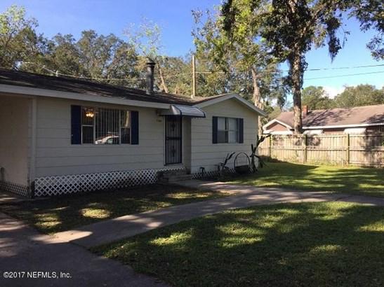 3508 Old Kings , Jacksonville, FL - USA (photo 3)