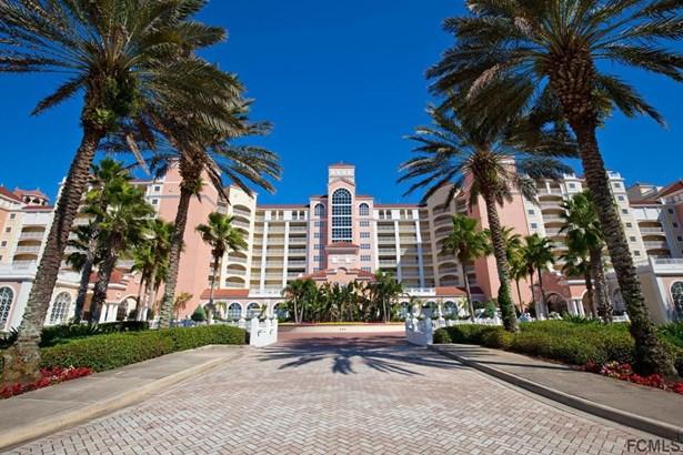 200 Ocean Crest Drive 712 712, Palm Coast, FL - USA (photo 1)