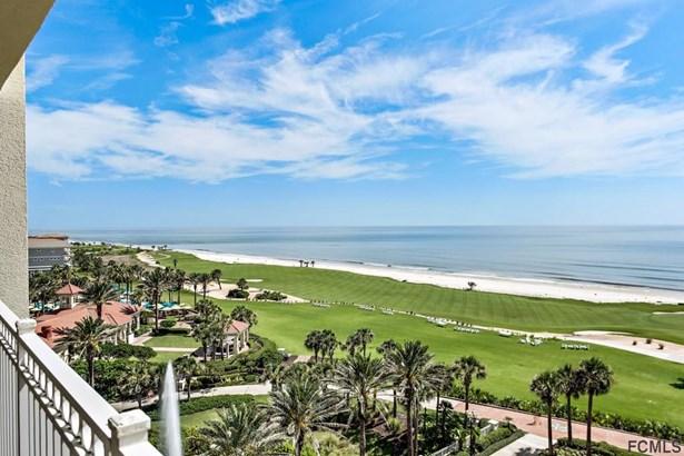 200 Ocean Crest Drive 712 712, Palm Coast, FL - USA (photo 2)
