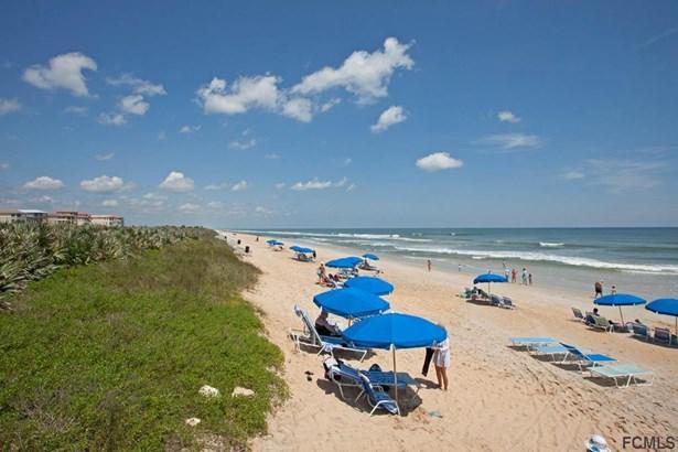 200 Ocean Crest Drive 712 712, Palm Coast, FL - USA (photo 5)