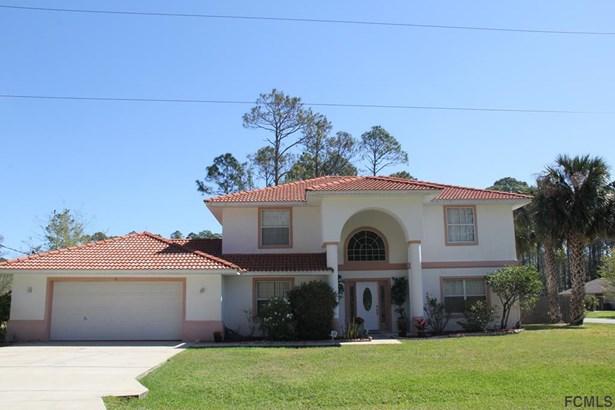 2 Uthorne Place , Palm Coast, FL - USA (photo 1)