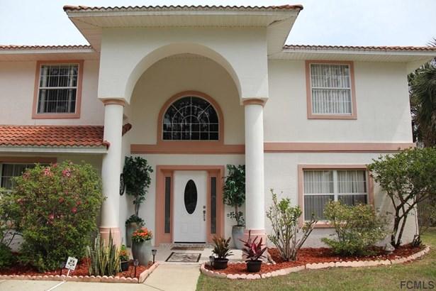 2 Uthorne Place , Palm Coast, FL - USA (photo 2)