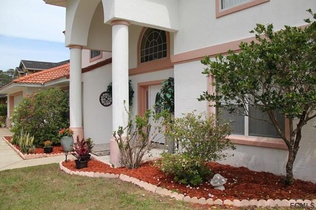 2 Uthorne Place , Palm Coast, FL - USA (photo 3)