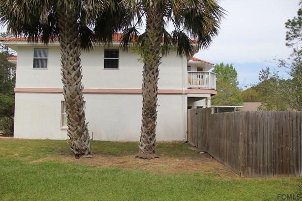 2 Uthorne Place , Palm Coast, FL - USA (photo 4)