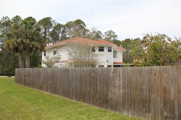 2 Uthorne Place , Palm Coast, FL - USA (photo 5)