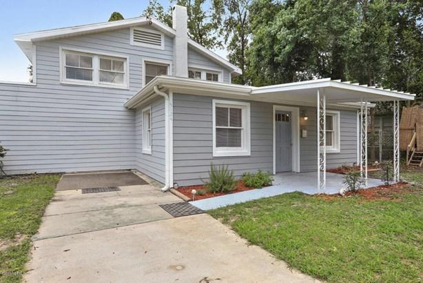 5124 Palmer , Jacksonville, FL - USA (photo 3)