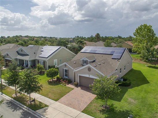 105 Salt Marsh Ln , Groveland, FL - USA (photo 3)
