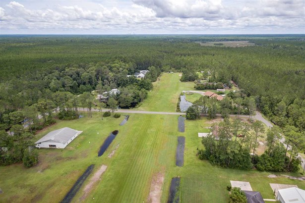 000 Airpark Loop East , Green Cove Springs, FL - USA (photo 2)