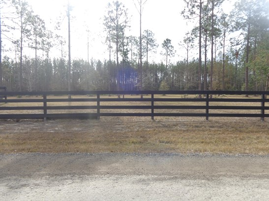 33347 Half Hitch , Callahan, FL - USA (photo 2)