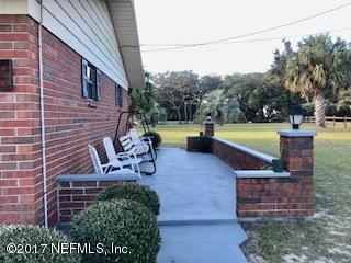 6272 Brickhouse , Keystone Heights, FL - USA (photo 5)