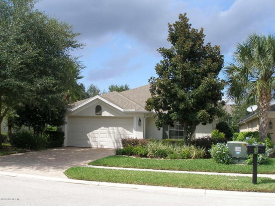 8975 Tropical Bend , Jacksonville, FL - USA (photo 1)