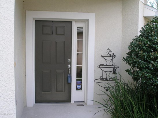 8975 Tropical Bend , Jacksonville, FL - USA (photo 2)