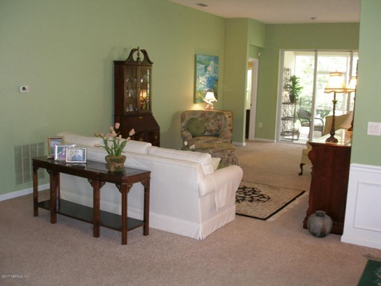 8975 Tropical Bend , Jacksonville, FL - USA (photo 4)