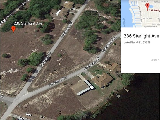 236 Starlight , Lake Placid, FL - USA (photo 5)