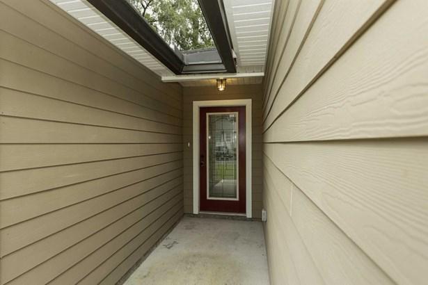 3229 Corby , Jacksonville, FL - USA (photo 2)