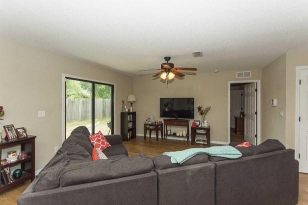 3229 Corby , Jacksonville, FL - USA (photo 4)