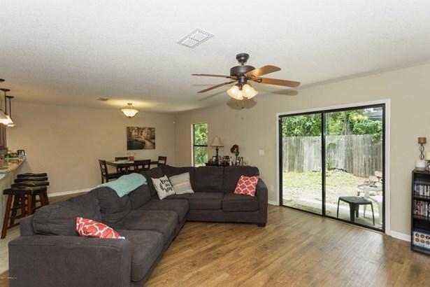 3229 Corby , Jacksonville, FL - USA (photo 5)