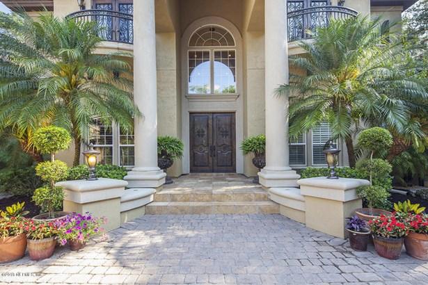 106 Monarch , St. Augustine, FL - USA (photo 3)