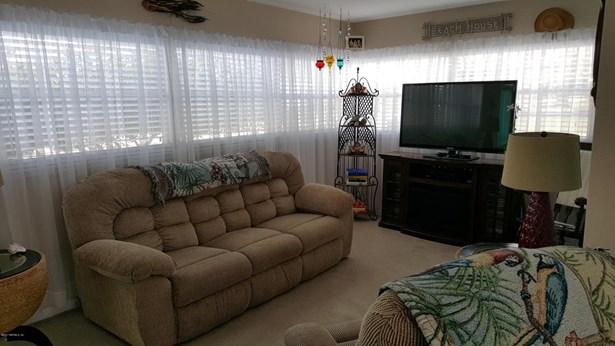 801-803 2nd , Neptune Beach, FL - USA (photo 2)
